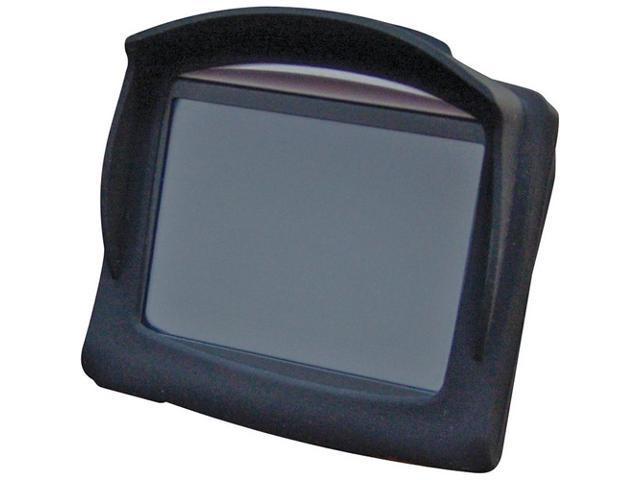 bracketron GPS Skin Shade