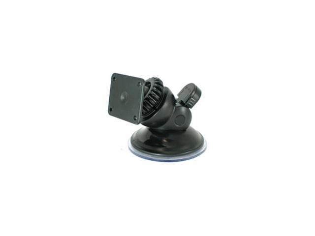 bracketron Low-Pro Windshield Mount