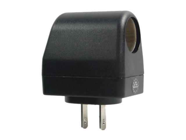bracketron Travelers Adapter