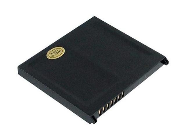 Battery-Biz B-5546 Hi-Capacity Lithium Ion PDA Battery