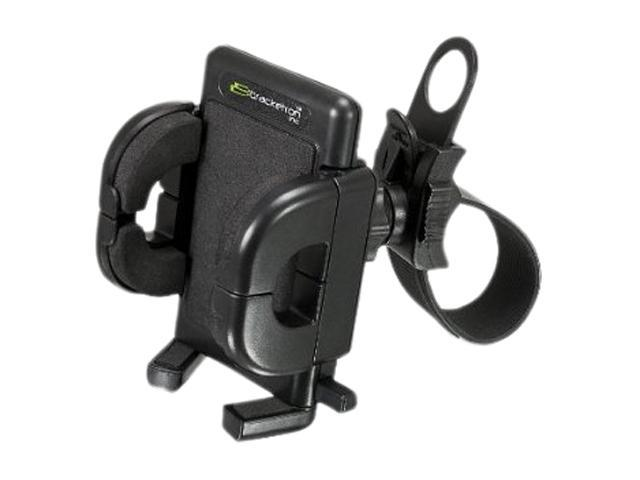 bracketron Universal Golf Cart GPS Mount