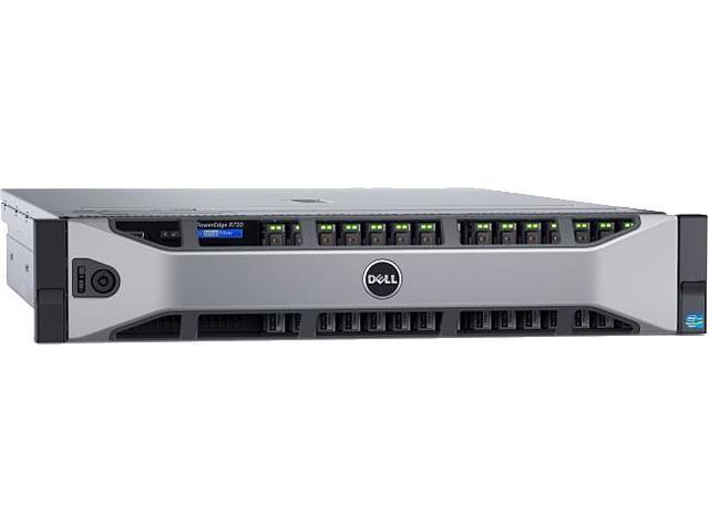 Dell 463-7662