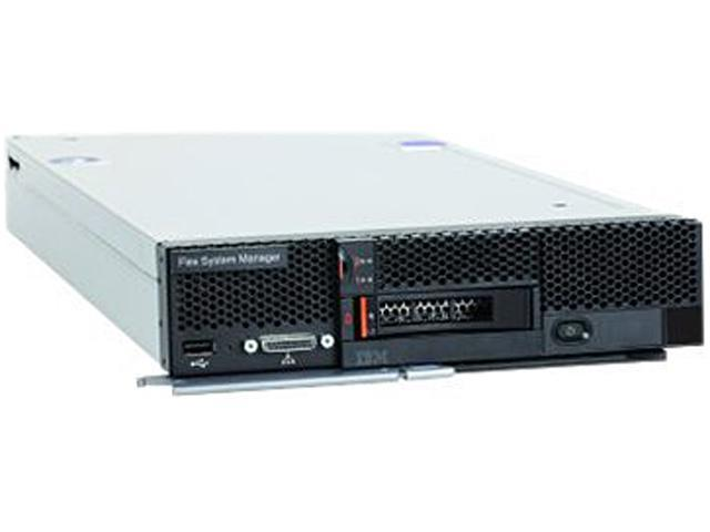 IBM Server System Intel Xeon 32GB
