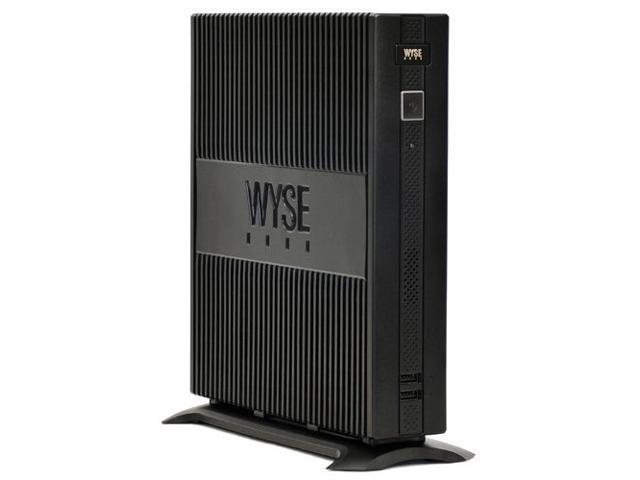 Wyse Thin Client Server System AMD Sempron 1.5GHz 2GB RAM / 2GB Flash No Hard Drive Windows Embedded Standard 909543-11L (R90LW)