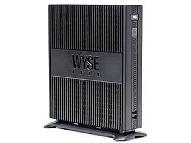 Wyse Thin Client Server System AMD Sempron 1.5GHz 512MB RAM / 128MB Flash No Hard Drive Dell Wyse Zero Engine 909532-51L (Xenith Pro)