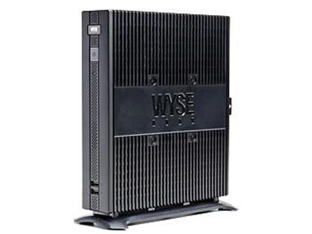 Wyse Thin Client Server System 1.5GHz AMD Sempron 512MB RAM / 128MB Flash 909531-51L (R10L w/ IW)