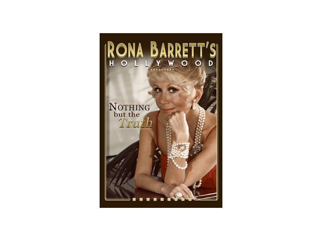 Rona Barrett's Hollywood