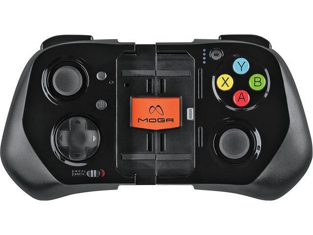 PowerA Moga Ace Power IOS 7 Controller