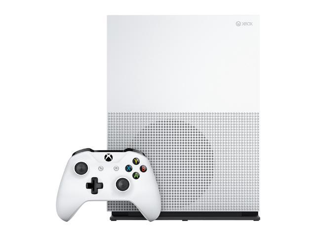Xbox One Consoles, Games and Accessories - Newegg com