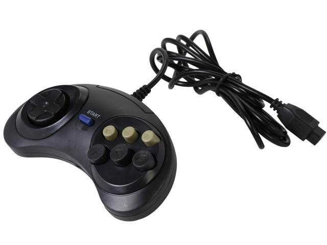 Tomee Genesis Controller