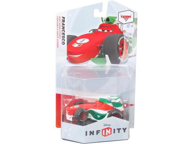 Disney Infinity Figure - Francesco
