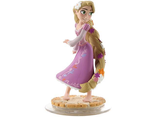 Disney Rapunzel - Disney Infinity Character