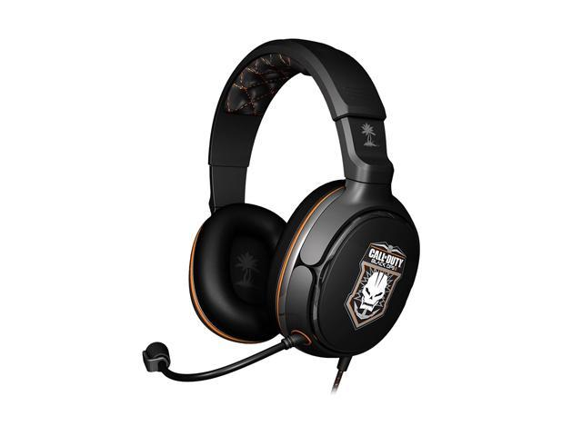 Turtle Beach Call of Duty: Black Ops II Sierra
