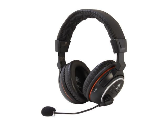 Turtle Beach/Voyetra Call of Duty: Black Ops II Ear Force X-Ray