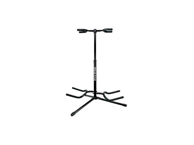Dreamgear Rock Stand