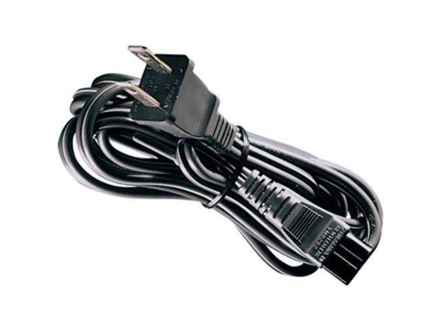 NYKO PS4 UNIVERSAL POWER CORD
