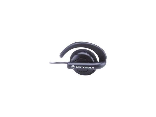 MOTOROLA 53728 Flexible EarBud Receiver