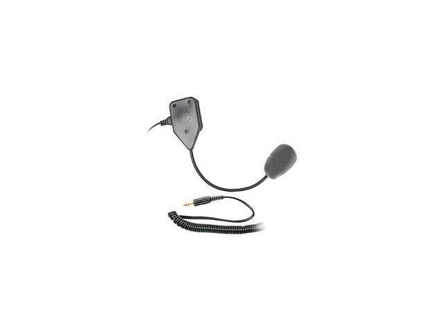 NADY MO-HEADSET Helmet Mount Headset for MRC-11X