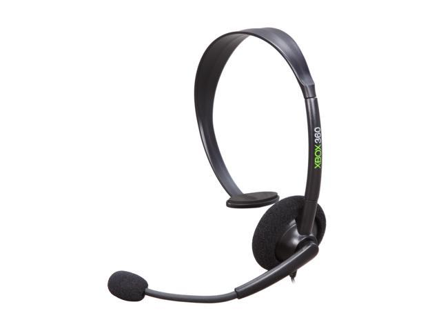 Xbox 360 P5F-00001 Headset