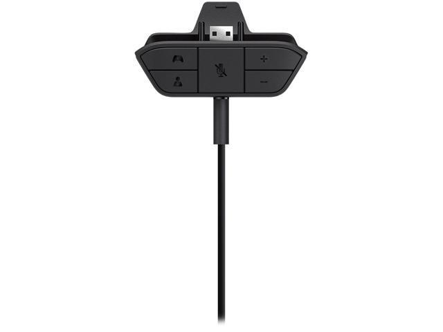 Microsoft Xbox One Headset Adaptor
