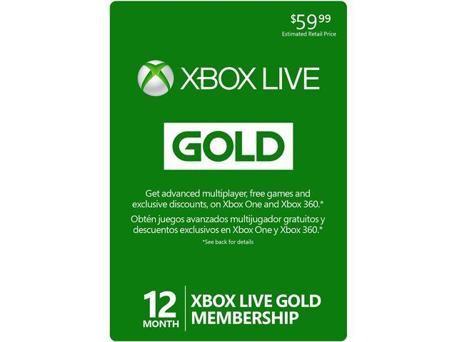 good free games on xbox live marketplace