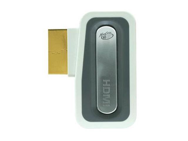 Mad Catz Xbox 360 HDMI Conversion Kit - Newegg.com