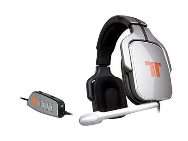 MADCATZ Tritton AX Pro Dolby Digital 5.1 Headset