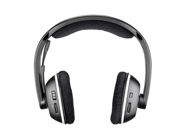 PLANTRONICS Gamecom X95 Wireless Headset for Xbox 360