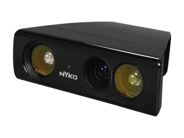 NYKO 86085 NYKO ZOOM FOR KINECT