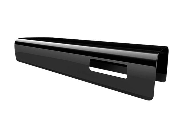Pritect Sensor Cover for Xbox 360 Kinect