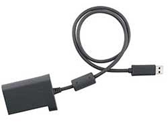 INSTEN 2 x Hard Drive Transfer Cable for Microsoft Xbox 360