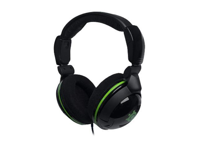 SteelSeries Spectrum 5XB Xbox 360 Headset