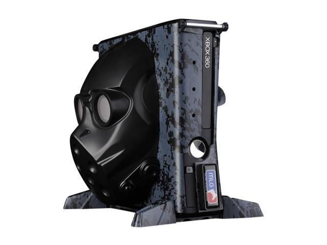 Calibur11 Licensed Vault: MLG for Xbox 360