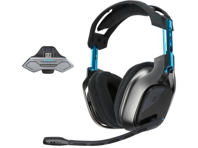 asteroid headset xbox - photo #9
