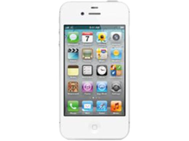 refurbished apple iphone 4s md279ll a r 3g 3rd party. Black Bedroom Furniture Sets. Home Design Ideas