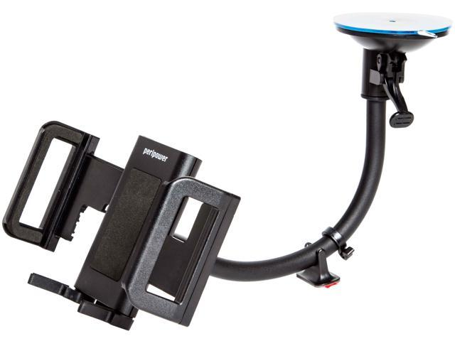 Peripower Universal Car Holder 8PPGWH274