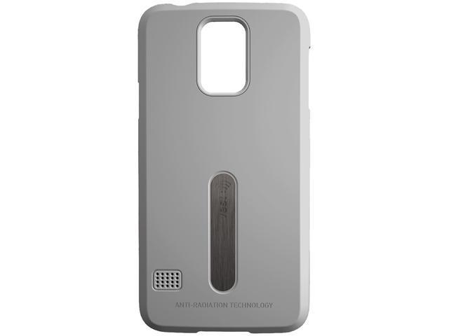 Vest Gray Case for Samsung Galaxy S5 vst115035