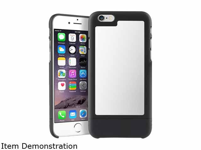 Insten TriTone Case DIY Build Your Own Slim Hard Cover For Apple iPhone 6 1936926