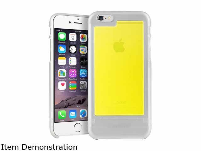 Insten TriTone Case DIY Build Your Own Slim Hard Cover For Apple iPhone 6 1936825