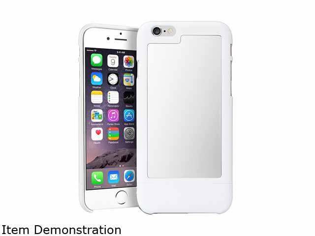 Insten TriTone Case DIY Build Your Own Slim Hard Cover For Apple iPhone 6 1936938
