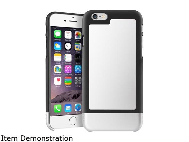 Insten TriTone Case DIY Build Your Own Slim Hard Cover For Apple iPhone 6 1936802