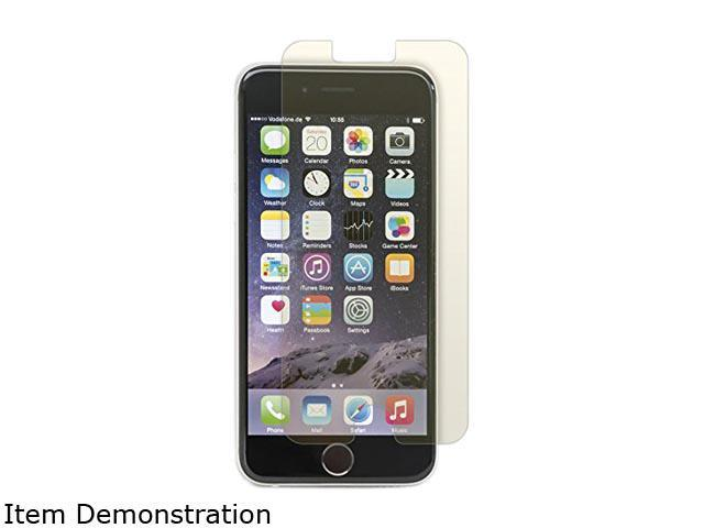 Reticare Intensive Screen Protector for Apple iPhone 6 Plus 352P-9661-B-US