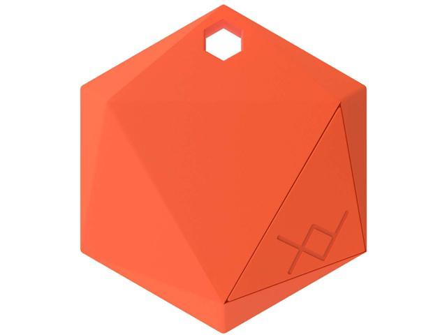 XY Find It XYBT03-CTRN-01 Citrine XY3 Smart Item Finder
