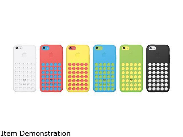 Apple iPhone 5c Case Surprise Color 5cSRPRS