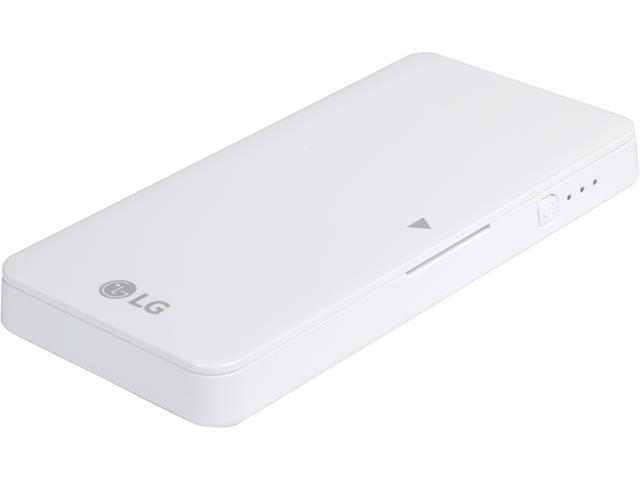 LG G5 Charging Cradle for LG G5 Model BCK-5100.APUSWHK  US Warranty