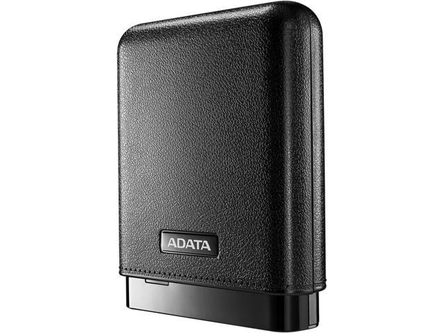 [Newegg]ADATA PV150 Black 10,000 mAh Power Bank $13 + $5 shipping