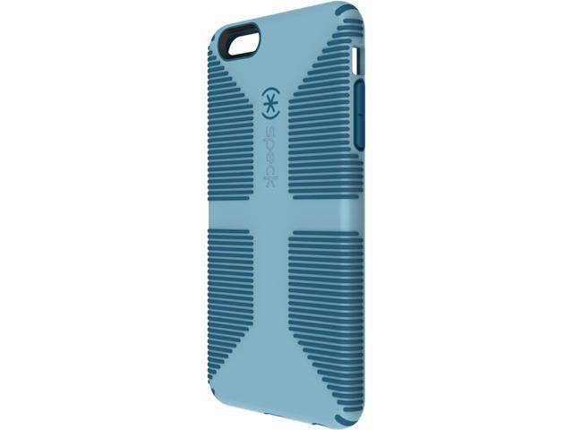 Speck Products Grip + FacePlate Blue for iPhone 6 Plus SPK-A3318
