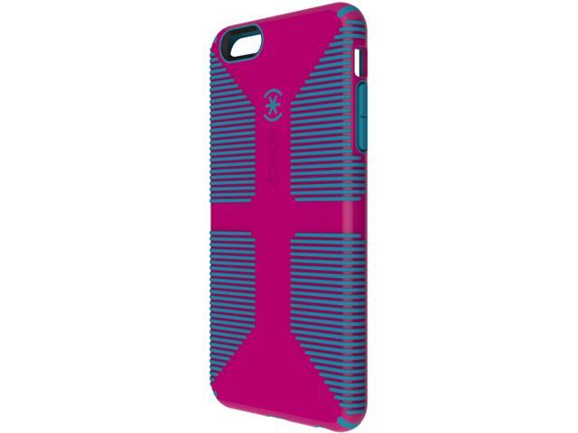 Speck Products Grip + FacePlate Pink for iPhone 6 Plus SPK-A3319