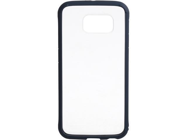 Spigen Ultra Hybrid Metal Slate Case for Galaxy S6 SGP11458