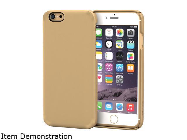 roocase Apple iPhone 6 4.7